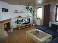 appartement_bastei_10_20090601_2064853671