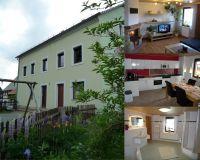 appartement_bastei_3_20090601_1502579792