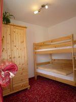 appartement_bastei_6_20090601_2046258596