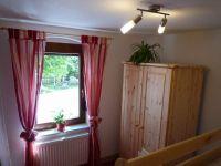 appartement_bastei_7_20090601_1903214026