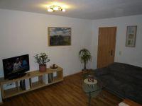 wohnbereich_1_im_guesthouse-elbsandstein_appartement_lilienstein_20110122_1753203480