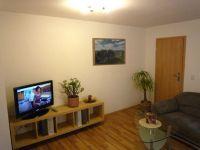 wohnbereich_2_im_guesthouse-elbsandstein_appartement_lilienstein_20110122_1379051613